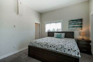 """Photo 20: 39 7247 140 Street in Surrey: East Newton Townhouse for sale in """"GREENWOOD TOWNHOMES"""" : MLS®# R2608113"""