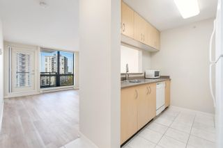 """Photo 16: 908 3663 CROWLEY Drive in Vancouver: Collingwood VE Condo for sale in """"LATITUDE"""" (Vancouver East)  : MLS®# R2625175"""