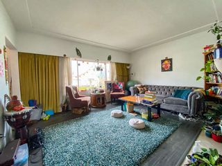 Photo 8: 2786 DUNDAS Street in Vancouver: Hastings Sunrise House for sale (Vancouver East)  : MLS®# R2559453