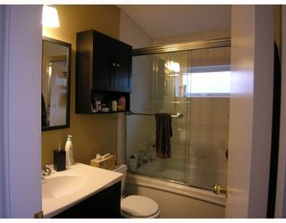 Photo 9: 3018 COLUMBIA Street in Vancouver: Mount Pleasant VW Townhouse for sale (Vancouver West)  : MLS®# V682762