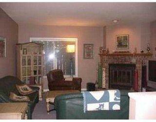 Photo 5: 2539 TRILLIUM PL in Coquitlam: Summitt View House for sale : MLS®# V602912