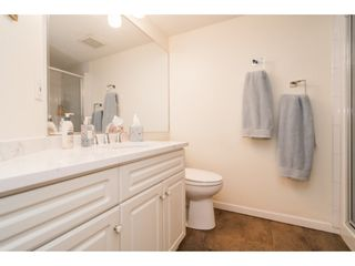 """Photo 16: 297 13888 70 Avenue in Surrey: East Newton Townhouse for sale in """"CHELSEA GARDENS"""" : MLS®# R2194954"""