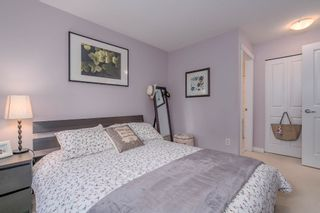 "Photo 13: 115 4723 DAWSON Street in Burnaby: Brentwood Park Condo for sale in ""COLLAGE"" (Burnaby North)  : MLS®# R2212643"