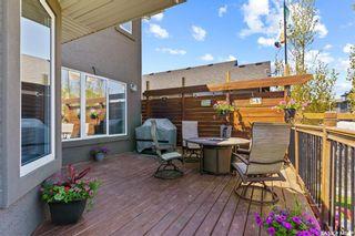 Photo 13: 7218 MAPLE VISTA Drive in Regina: Maple Ridge Residential for sale : MLS®# SK855562
