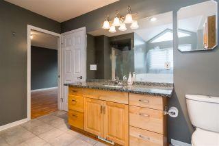 "Photo 15: 43 22740 116 Avenue in Maple Ridge: East Central Townhouse for sale in ""Fraser Glen"" : MLS®# R2334439"