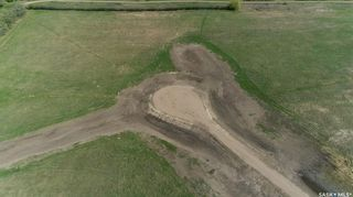 Photo 10: 6 Elkwood Drive in Dundurn: Lot/Land for sale (Dundurn Rm No. 314)  : MLS®# SK834143