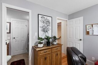 Photo 28: 7 Woodmont Rise SW in Calgary: Woodbine Detached for sale : MLS®# A1092046