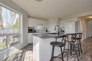 Photo 14: 9109 164 Avenue in Edmonton: Zone 28 House for sale : MLS®# E4246350
