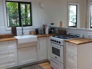 Photo 14: 1111 Sunset Trail in Savary Island: House for sale : MLS®# 15461