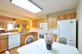 Photo 8: 205 1234 MERKLIN STREET: White Rock Home for sale ()  : MLS®# R2009764