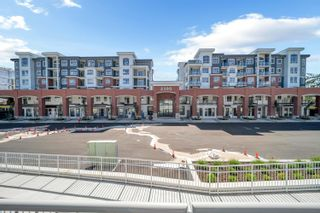 """Photo 3: 4616 2180 KELLY Avenue in Port Coquitlam: Central Pt Coquitlam Condo for sale in """"Montrose Square"""" : MLS®# R2625759"""