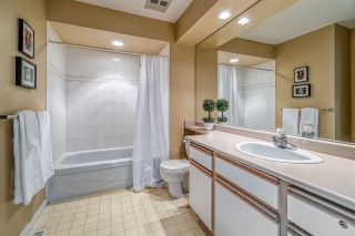 """Photo 15: 13139 19 Avenue in Surrey: Crescent Bch Ocean Pk. House for sale in """"Hampstead Heath"""" (South Surrey White Rock)  : MLS®# R2508715"""
