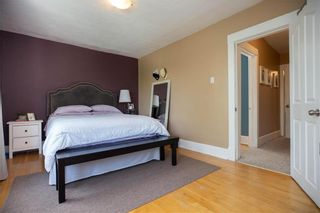 Photo 12: 569 Rosedale Avenue in Winnipeg: Lord Roberts Residential for sale (1Aw)  : MLS®# 202013823