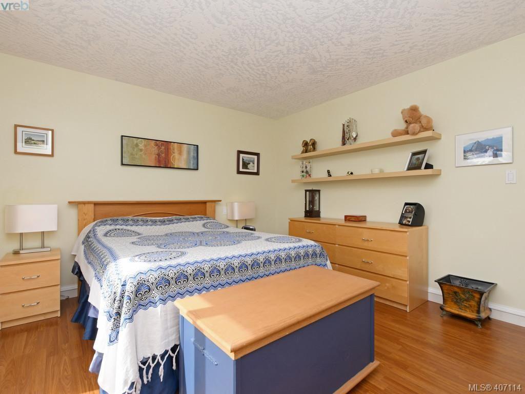 Photo 14: Photos: 5709 Wisterwood Way in SOOKE: Sk Saseenos House for sale (Sooke)  : MLS®# 809035