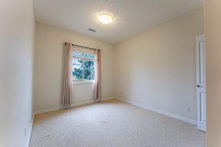Photo 29: 303 10630 78 Avenue in Edmonton: Zone 15 Condo for sale : MLS®# E4265066