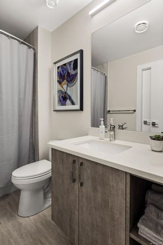 Photo 21: 119 Howe St in : Vi Fairfield West House for sale (Victoria)  : MLS®# 886531