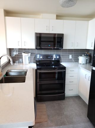 Photo 8: 801 555 JERVIS STREET in Vancouver: Coal Harbour Condo for sale (Vancouver West)  : MLS®# R2330860