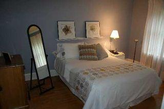 Photo 8: 240 Bessborough Drive in Toronto: House (2-Storey) for sale (C11: TORONTO)  : MLS®# C1718402