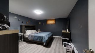 Photo 22: 11412 129 Avenue in Edmonton: Zone 01 House for sale : MLS®# E4243381