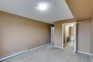 Photo 27: 5307 16969 24 Street SW in Calgary: Bridlewood Apartment for sale : MLS®# A1146769