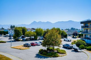 Photo 26: 302 45598 MCINTOSH Drive in Chilliwack: Chilliwack W Young-Well Condo for sale : MLS®# R2602988
