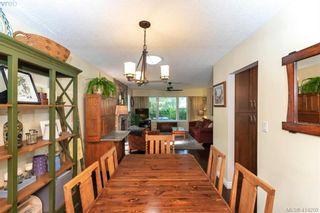 Photo 11: 1985 Saunders Rd in SOOKE: Sk Sooke Vill Core House for sale (Sooke)  : MLS®# 821470