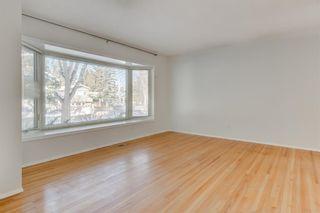 Photo 7: 9612 OAKHILL Drive SW in Calgary: Oakridge Detached for sale : MLS®# A1071605