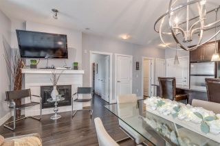 """Photo 5: 309 2330 SHAUGHNESSY Street in Port Coquitlam: Central Pt Coquitlam Condo for sale in """"AVANTI"""" : MLS®# R2302468"""