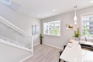 Photo 28: 105 694 Hoylake Ave in VICTORIA: La Thetis Heights Row/Townhouse for sale (Langford)  : MLS®# 824850