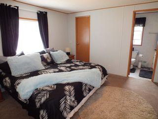 """Photo 14: 3 62010 FLOOD HOPE Road in Hope: Hope Silver Creek Manufactured Home for sale in """"WINDMILL MHP"""" : MLS®# R2600579"""