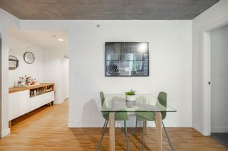 """Photo 13: 305 128 W CORDOVA Street in Vancouver: Downtown VW Condo for sale in """"WODWARDS"""" (Vancouver West)  : MLS®# R2624659"""