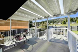 """Photo 18: 919 DUNDONALD Drive in Port Moody: Glenayre House for sale in """"Glenayre"""" : MLS®# R2353817"""