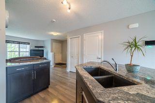 Photo 8: 147 Cranford Common SE in Calgary: Cranston Detached for sale : MLS®# A1111040