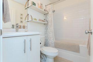 """Photo 16: 26 14905 60 Avenue in Surrey: Sullivan Station Townhouse for sale in """"The Grove at Cambridge"""" : MLS®# R2016400"""