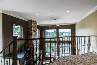 """Photo 55: 23931 106 Avenue in Maple Ridge: Albion House for sale in """"FALCON BLUFF"""" : MLS®# R2066005"""