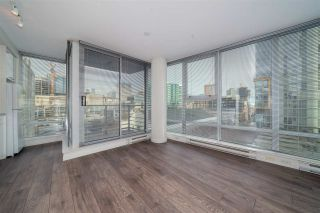 """Photo 9: 805 668 CITADEL PARADE in Vancouver: Downtown VW Condo for sale in """"Spectrum 2"""" (Vancouver West)  : MLS®# R2525456"""