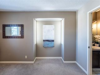 Photo 21: 2029 3 Avenue NW in Calgary: West Hillhurst Detached for sale : MLS®# C4291113