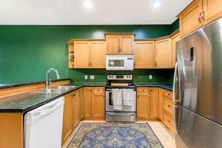 Photo 4: 23888 117B Avenue in Maple Ridge: Cottonwood MR House for sale : MLS®# R2555517