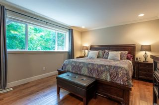 Photo 31: 641 Westminster Pl in : CR Campbell River South House for sale (Campbell River)  : MLS®# 884212