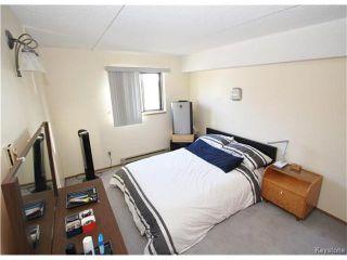 Photo 8: 177 Watson Street in Winnipeg: Seven Oaks Crossings Condominium for sale (4H)  : MLS®# 1712739