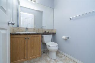 Photo 11: 5581 STEVENS Crescent in Edmonton: Zone 14 House for sale : MLS®# E4236447