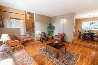 Photo 4: 11620 PINTAIL Drive in Richmond: Westwind House for sale : MLS®# R2442481