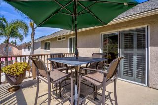 Photo 27: House for sale : 4 bedrooms : 15557 Paseo Jenghiz in San Diego