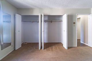 Photo 11: 502 1026 Johnson St in : Vi Downtown Condo for sale (Victoria)  : MLS®# 884670