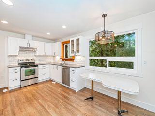 Photo 11: 398 COMPANION Way: Mayne Island House for sale (Islands-Van. & Gulf)  : MLS®# R2614628