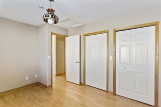 Photo 13: 15300 104 Street SE in Calgary: C-385 Detached for sale : MLS®# A1110156