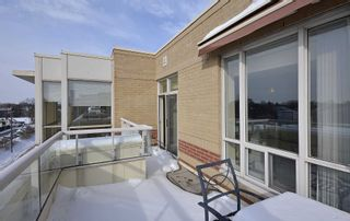 Photo 17: 610 455 Rosewell Avenue in Toronto: Lawrence Park South Condo for sale (Toronto C04)  : MLS®# C4678281