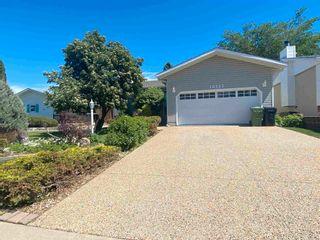 Photo 49: 10323 107A Avenue: Westlock House for sale : MLS®# E4249662