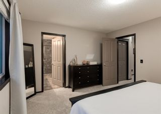 Photo 25: 69 ELGIN MEADOWS Link SE in Calgary: McKenzie Towne Detached for sale : MLS®# A1098607