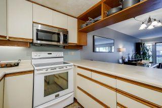 """Photo 18: 8 7357 MONTECITO Drive in Burnaby: Montecito Townhouse for sale in """"VILLA MONTECITO"""" (Burnaby North)  : MLS®# R2559308"""